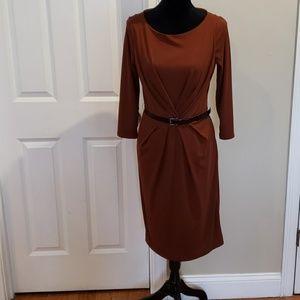 JASPER CONAN DRESS  BRAND NEW final sale